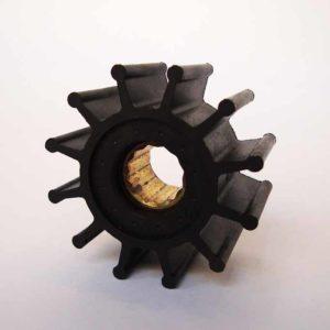 Turbine-Volvo-21951346-21951348-ONAN-132-0162    Impeller-Perkins-0460038-Vetus-STM4652-STM4669- STM8074    Yanmar-129470-42532-Craftsman-AA.480.90021<strong>-</strong>Nanni-970604530 Jabsco 1210-0001 / Johnson 09-1027B