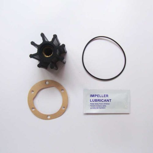 Jabsco<strong>-</strong>17018-0001-Iveco/FPT<strong>-</strong>8106207    Volvo-3593573-21730348    Mercruiser-47-816814T- Caterpillar-3N5895 Jabsco 17018-0001 / Volvo 3593573