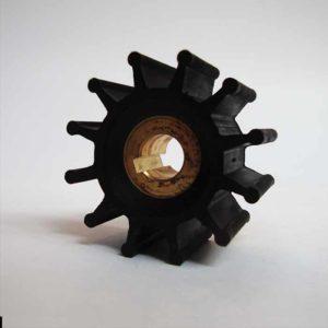 Turbine-3342-pompe-ancorPM16    Turbine-3342-pompe-ancor-ST159-684    Impeller-JO50024 Ancor 3342 / Pompe PM16