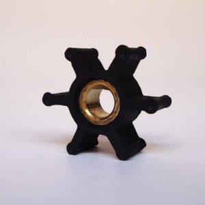 Jabsco-1414-0003    Turbine<strong>-</strong>1414-0003 Jabsco 1414-0003