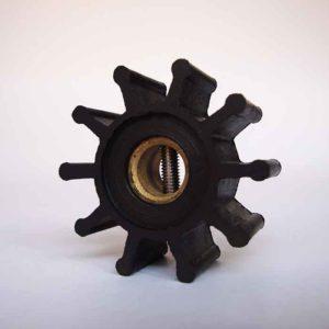 Lombardini-4200.204-Jabsco-18653-0001    Turbine-Lombardini-Focs-CHD    Impeller-Lombardini4200.204 Jabsco 18653-0001 / Lombardini 4200.204