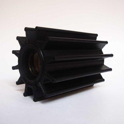 Johnson-09-820B    Turbine-Man-D2842    Man-51.06506.0106-51.06506-0106 Johnson 09-820B / MAN 51.06506.0106