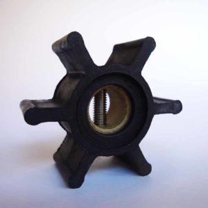 Jabsco673-0001-Johnson09-1026B    Lombardini-4200.193-Perkins-24880194    Impeller-Volvo-22222936      Jabsco 673-0001 / Johnson 09-1026B
