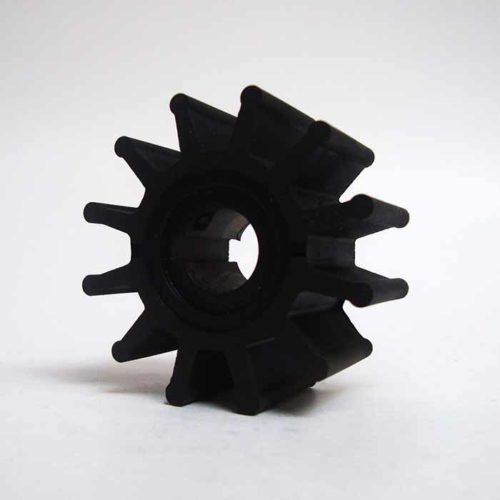 Impeller-Sherwood-09959K-Jabsco-18838-0001    Turbine-Volvo-3854286-835512    Onan-132-0117-132-0317 Sherwood 09959K