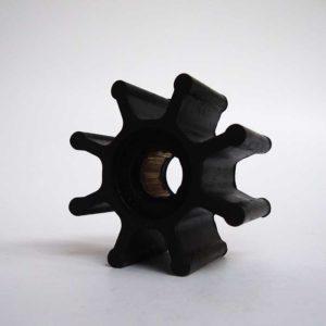 Impeller-Jabsco-11979-0001-11979-0001-P    Turbine-Mercruiser-Quicksilve-47-896332063-896332063    Yanmar-122610-42023-122610-42022-122610-42021-122610-42020 Jabsco 11979-0001