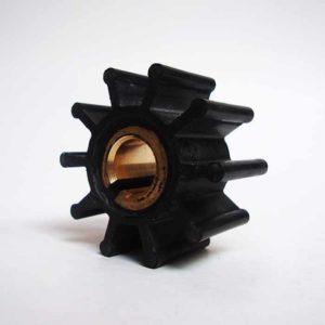 Turbine-SEENERGIE–XUD-30    Perkins-4108-double-pompe-pompe-eau-de-mer-et-pompe-de-cale    Cazaux-MB2015 CAZAUX MB2015