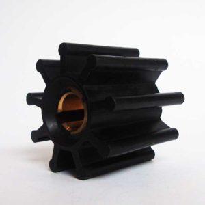 Impeller-Turbine-Perkins-4236-double-pompe    Turbine-cazaux-Perkins    Cazaux-MB4017 Cazaux MB4017