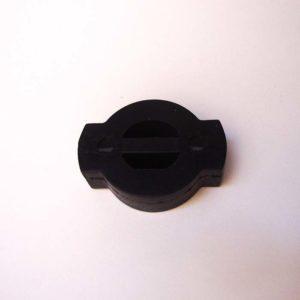 Joint torique entre la pompe et le carter distribution 968971 Joint 968971