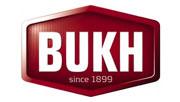 BUKH-logo