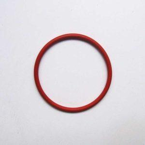 1 joint torique entre la pompe et la culasse 1200.233 Joint 1200.233