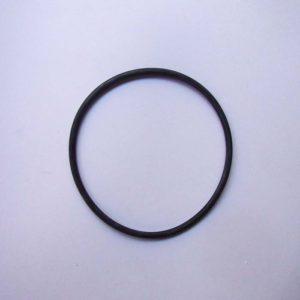 Joint torique O-ring entre la pompe et le carter distribution 925093 Joint 925093