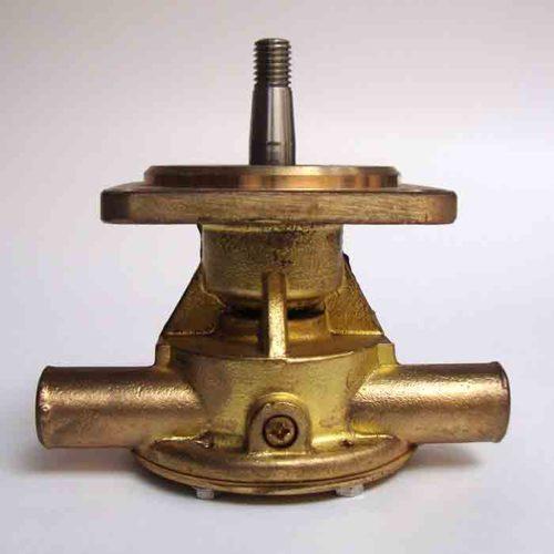 Joint torique entre la pompe et le carter de distribution référence 3580380Joint torique entre la pompe et le carter de distribution référence 3580380 Joint 3580380