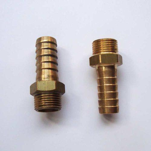 1 Joint torique entre la pompe et le carter distribution référence 970164025 Joint 970164025