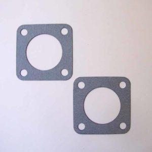 Le kit comprend 2 Joints entrée et sortie eau bride 862583 Kit Joints 862583