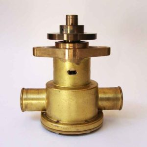Pompe-eau-de-mer-Mercruiser-Cummins-QSD2.0L-QSD2.0